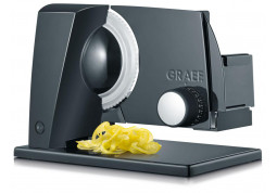 Ломтерезка (слайсер)  Graef S10002