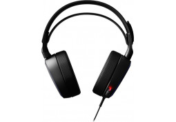 Наушники SteelSeries Arctis Pro Black + GameDac (61453) недорого