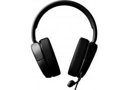 Гарнитура SteelSeries Arctis RAW Black (61496) дешево