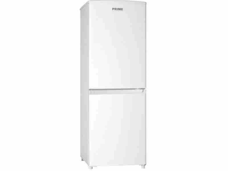 Холодильник Prime Technics RFS 1401 M