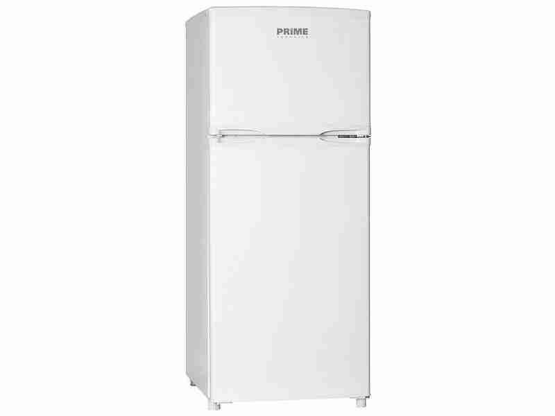 Холодильник Prime Technics RTS 1301 M