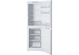 Холодильник Atlant ХМ 4210-014 фото