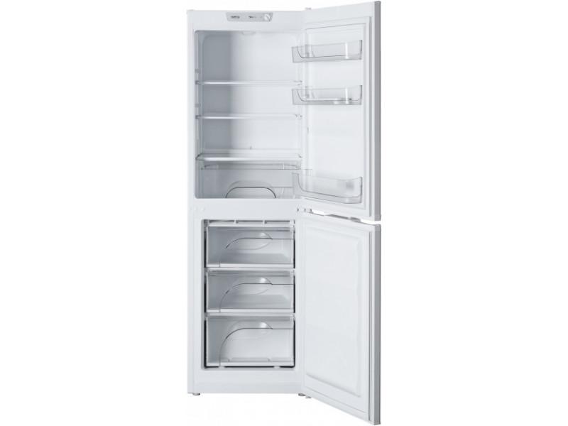 Холодильник Atlant ХМ 4210-014 в интернет-магазине