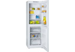 Холодильник Atlant ХМ 4210-014 дешево