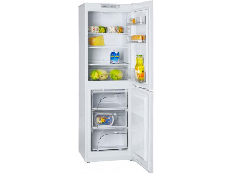 Холодильник Atlant ХМ 4210-014 недорого