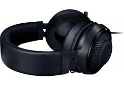 Наушники Razer Kraken Black (RZ04-02830100-R3M1) отзывы