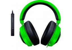Наушники Razer Kraken Tournament Edition Green (RZ04-02051100-R3M1) стоимость