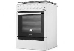 Комбинированная плита Artel Apetito 02-E White в интернет-магазине
