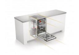 Посудомоечная машина Whirlpool WSBC 3M17 X недорого