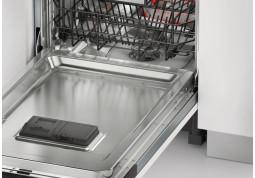 Посудомоечная машина Whirlpool WSBC 3M17 X в интернет-магазине