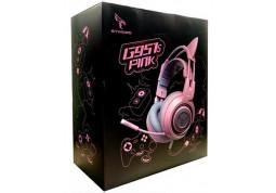 Наушники Somic G951S Pink (9590010364) недорого