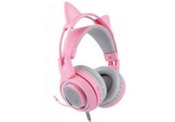 Наушники Somic G951S Pink (9590010364)