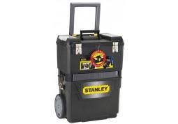 Тележка для инструментов Stanley 1-93-968