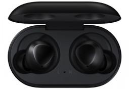 Наушники Samsung Galaxy Buds Black (SM-R170NZKASEK) отзывы