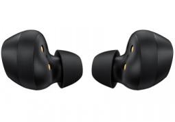 Наушники Samsung Galaxy Buds Black (SM-R170NZKASEK) недорого
