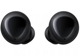 Наушники Samsung Galaxy Buds Black (SM-R170NZKASEK)