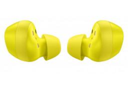 Наушники Samsung Galaxy Buds Yellow (SM-R170NZYASEK) цена