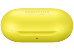 Наушники Samsung Galaxy Buds Yellow (SM-R170NZYASEK) фото