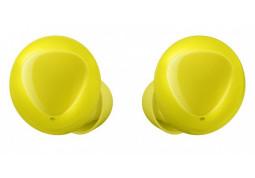 Наушники Samsung Galaxy Buds Yellow (SM-R170NZYASEK)