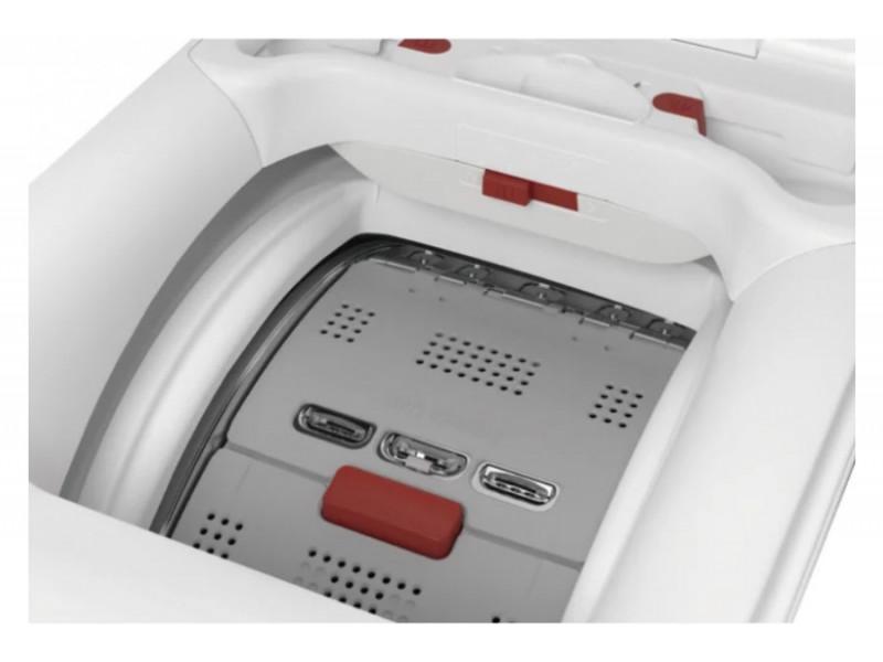 Стиральная машина AEG LTX6G371C в интернет-магазине