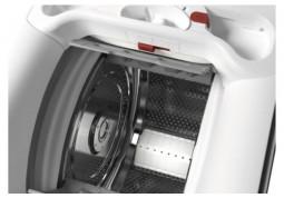 Стиральная машина AEG LTX6G371C купить