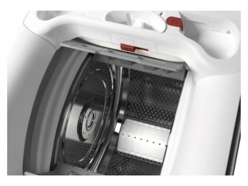 Стиральная машина AEG LTX6G371C стоимость
