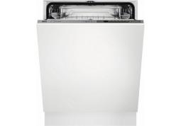 Посудомоечная машина AEG FSE53630Z