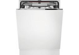 Посудомоечная машина AEG FSK93700P
