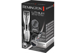 Триммер для бороды и усов Remington Lithium Beard Barb MB350LC цена