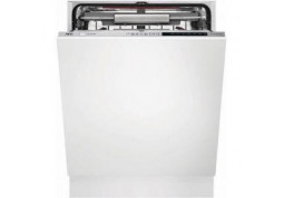 Посудомоечная машина AEG FSE82710P