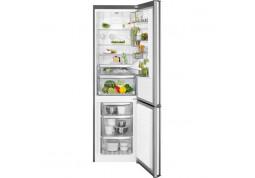 Холодильник  AEG RCB83724MX в интернет-магазине