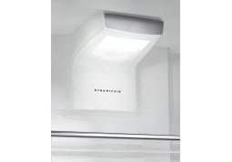 Встраиваемый холодильник AEG SCE81935TS недорого