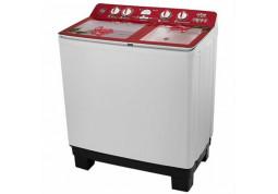 Cтиральная машина Artel TG 100 FP RED цена