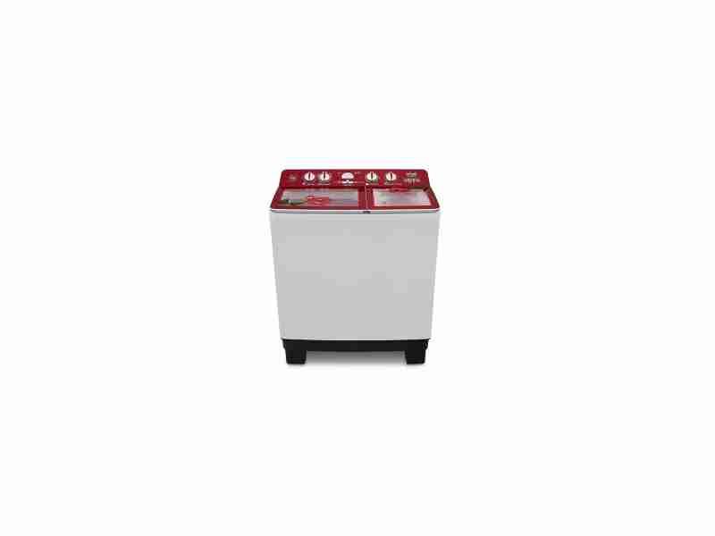 Cтиральная машина Artel TG 100 FP RED