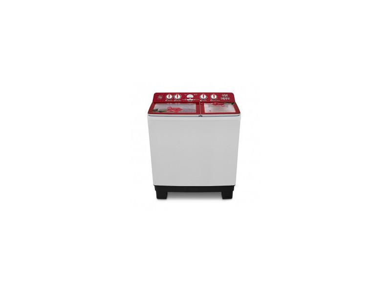 Cтиральная машина полуавтомат  Artel TG 100 FP RED