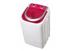 Стиральная машина ViLgrand V145-2570 Red