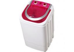 Стиральная машина полуавтомат ViLgrand V145-2570 red