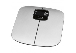 Весы  ProfiCare PC-PW 3006 FA Glass (330060)