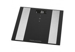 Весы  ProfiCare PC-PW 3007 FA Black