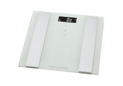Весы  ProfiCare PC-PW 3007 FA White