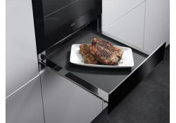 Подогреватель посуды AEG KDE911422B отзывы