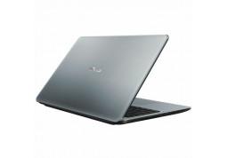 Ноутбук Asus F540MB-GQ071 цена