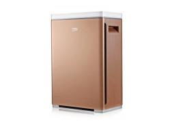 Очиститель воздуха Beko ATP8100 купить