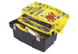 Ящик для инструмента Stanley 1-92-911 отзывы