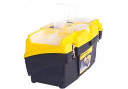 Ящик для инструмента Stanley 1-92-911 дешево