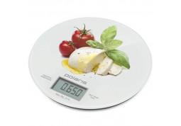 Весы Polaris PKS 0835DG