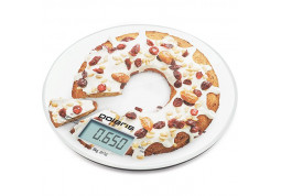 Весы Polaris PKS 0855DG