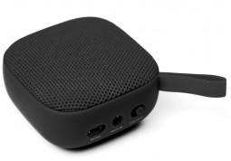 Портативная акустика Nomi BT 111N Black (480128) в интернет-магазине