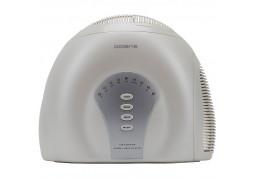 Воздухоочиститель Polaris PPA 2540i цена