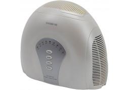 Воздухоочиститель Polaris PPA 2540i